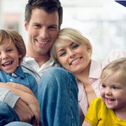 seguro-vida-familias