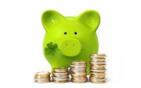 Ahorro Jubilación Pensiones PIAS Moné