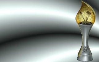 Premio Pinies