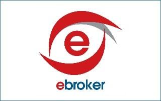 Ebroker Moné