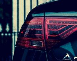 Sinco y el seguro de auto