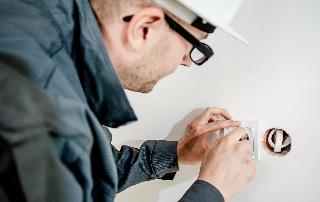 Seguro del hogar para daños eléctricos