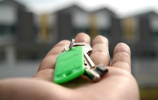 Mi seguro de hogar con Airbnb