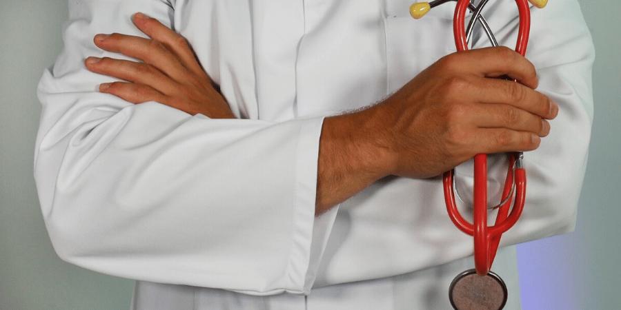 seguro medico sin carencia