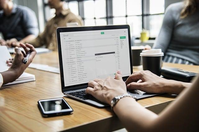 Mejores pólizas para startups