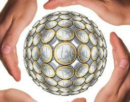 El ahorro y el rescate bancario