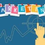 Seguros de marketing