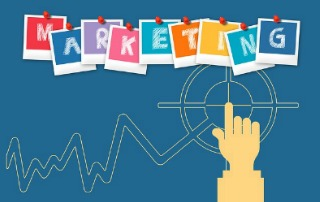 Seguros de marketing