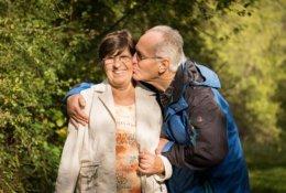 Seguros médicos para mayores