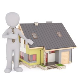 Protección seguro de hogar