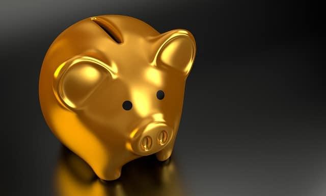 Mejores planes de pensiones - Seguros Moné