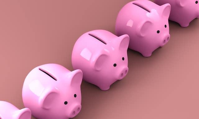 La rentabilidad de nuestros ahorros