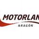 testimonios-motorland