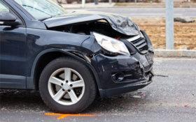 Seguro de accidentes en Zaragoza