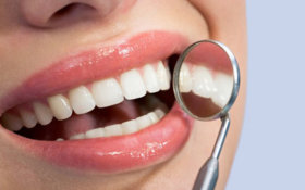 Seguro dental en Zaragoza