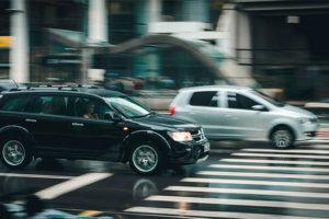 Seguro de vehículos en Zaragoza