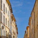 El seguro de hogar y su continente