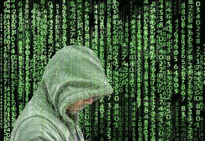El ciberseguros para empresas