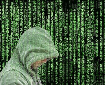 El ciberseguro para empresas