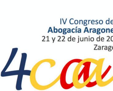 IV-CONGRESO-ABOGACIA-2018