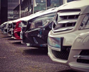 Elegir el seguro de vehiculos