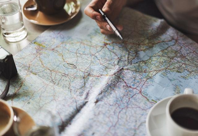 Como elegir el seguros de viaje