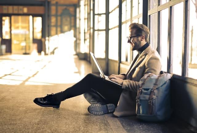 Un buen seguros de viaje para empresas