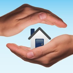 Coberturas en un buen seguro de hogar