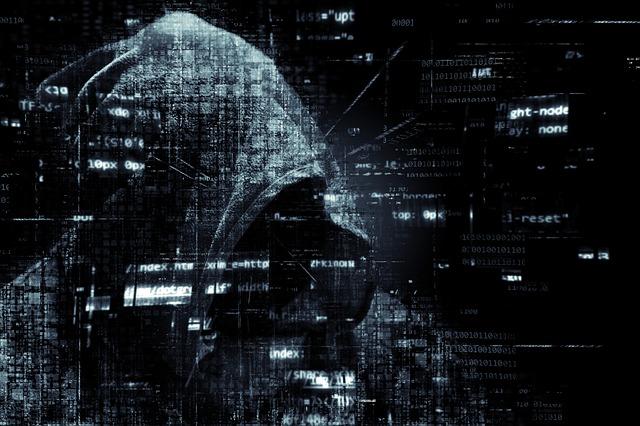 Hacker pone en peligro la ciberseguridad de las empresas