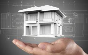 seguro hogar para particulares