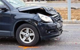 seguro-accidentes