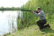 seguro-caza-pesca