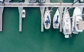 seguro-para-barcos