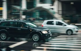 seguro-vehiculos