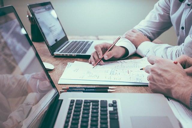 Los seguros en empresas y autónomos