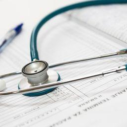 lista de copago en seguro de salud
