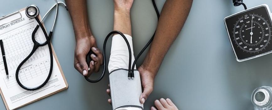 seguro medico viaje
