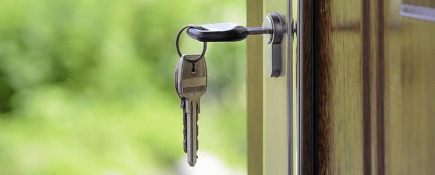 seguro de hogar para alquileres