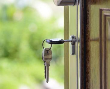 seguro para inquilinos