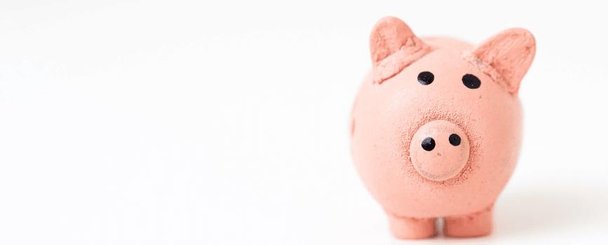 comparativa plan pensiones