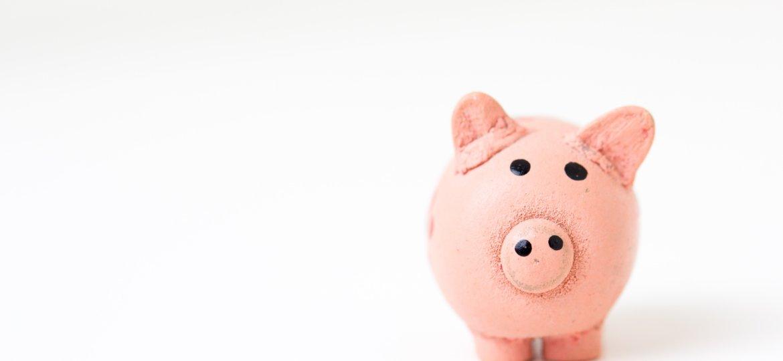 plan-pensiones-plan-ahorro