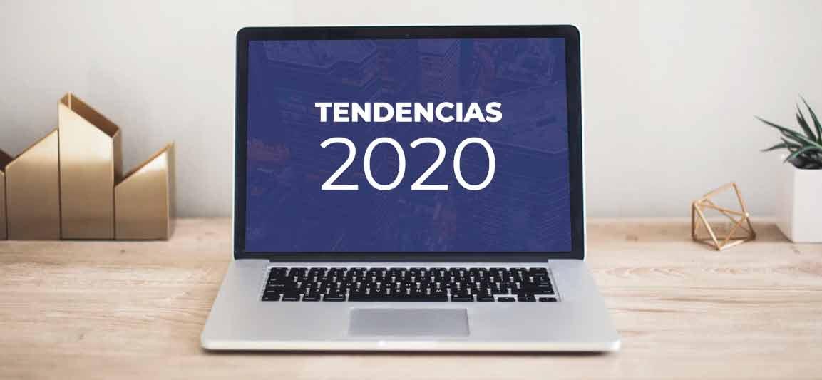 TENDENCIAS-SEGUROS-apasiado