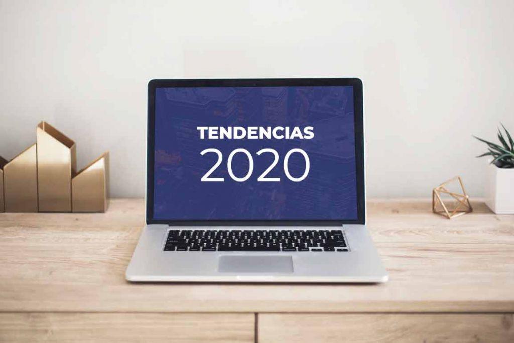 tendencias seguros 2020
