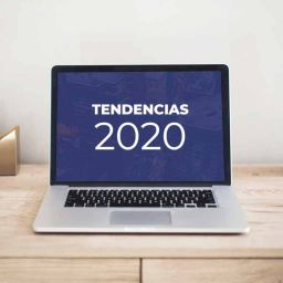 tendencias seguros 2020