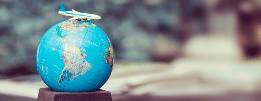 mejores seguros para viaje internacional