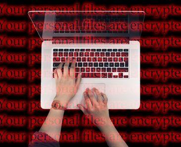 prevencion ante ciberriesgos