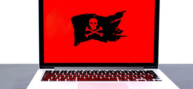 seguro contra ciberataques
