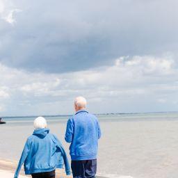 mejores planes de pensiones