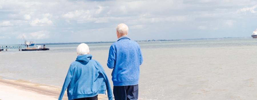 planes de pensiones en 2020