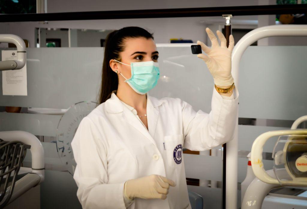 seguro medico en pandemia